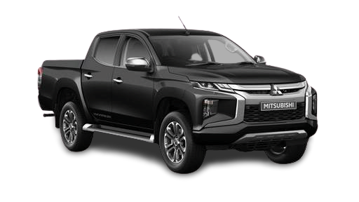 MITSUBISHI L200 Business Offer